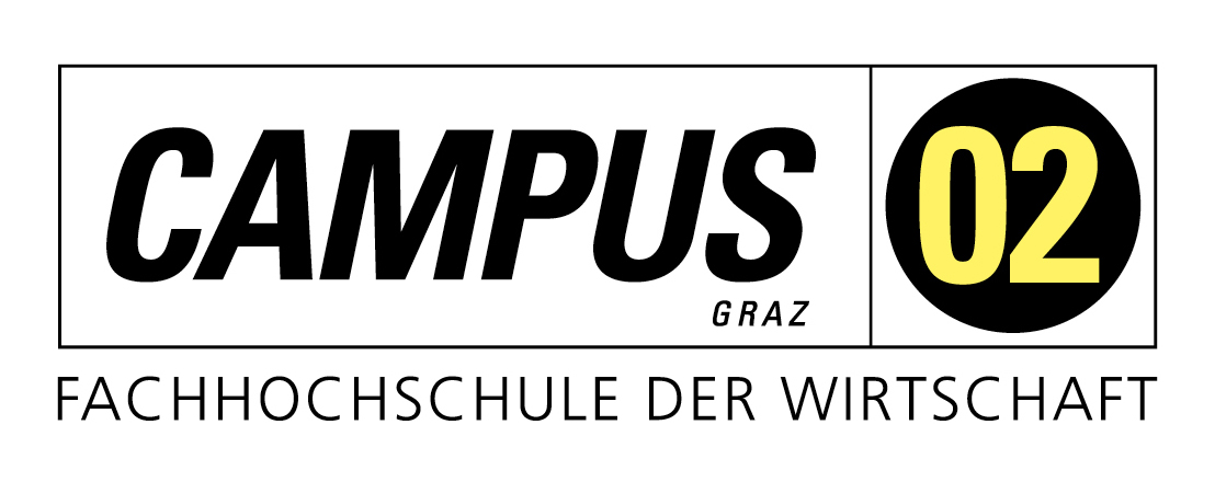 Campus 02 – University of Applied Sciences